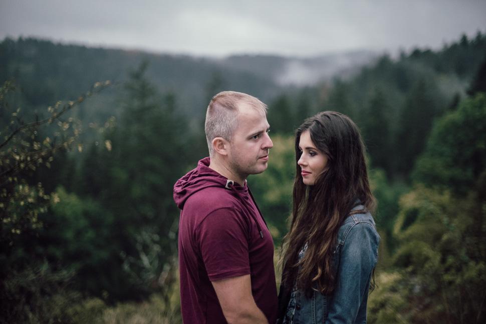 Barbora & Jan