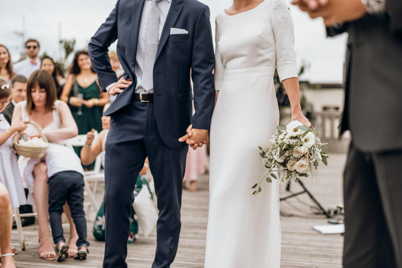 Wedding Pavla and Kevin